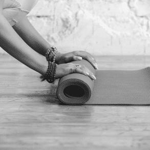 uman sport yoga activite entreprise