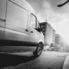 amazon logistics agence livraison
