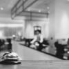 Aquitaine Hospitality hotels gestion covid