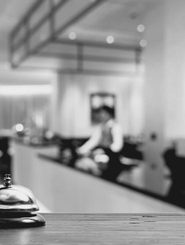 Aquitaine Hospitality hotels management covid