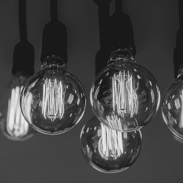 domofrance voltalis economie énergie