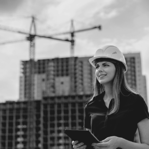 Apave Construction Engineer Group