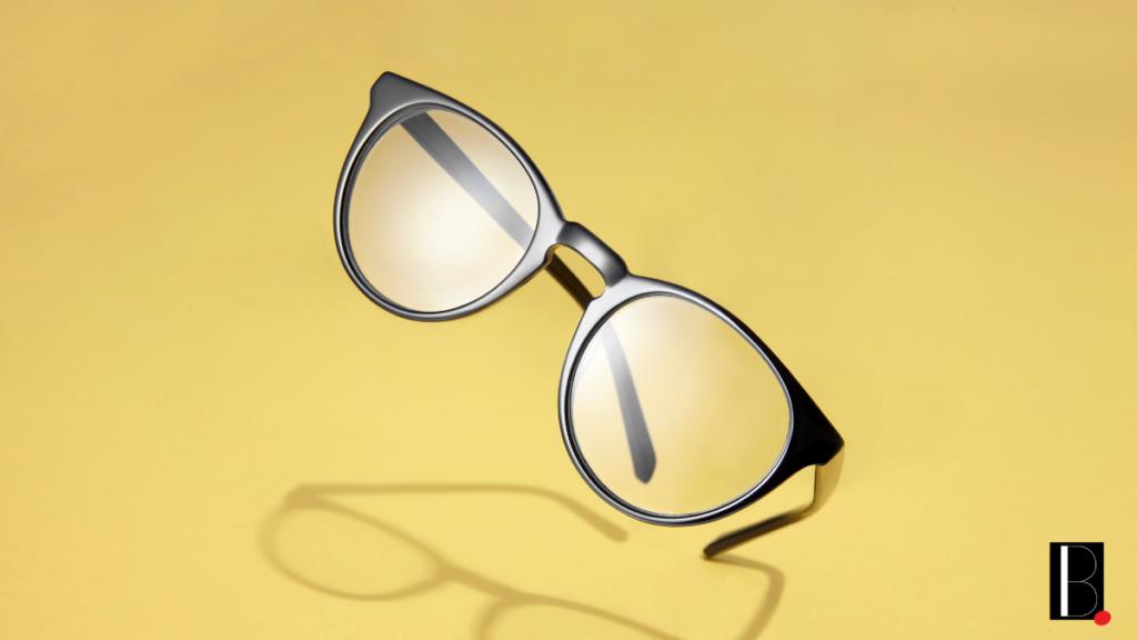 Krys Group lunette production france