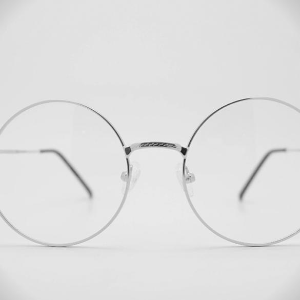 krys group lunettes production france