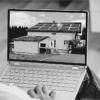 Nodalview immobilier visite virtuelle