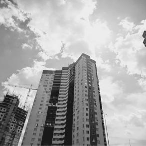 Promoteurs immeubles métropole