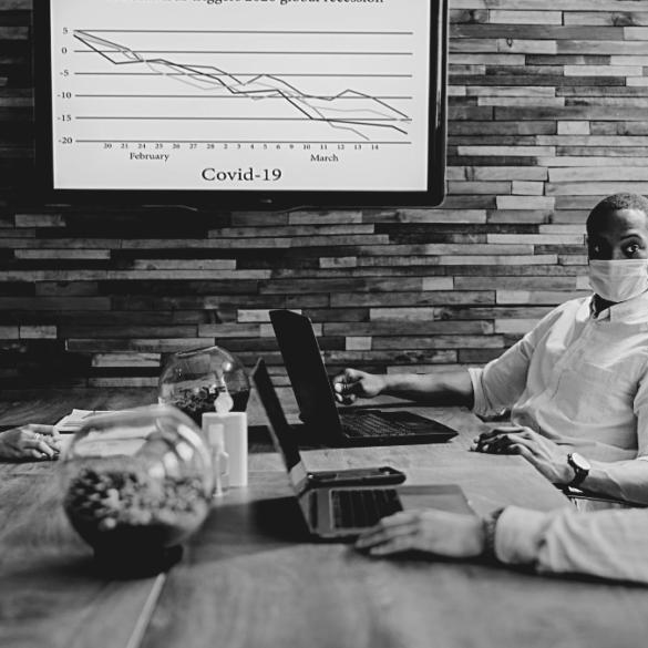 economic recovery accountants covid