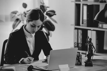 transition digitale digitalisation avocats