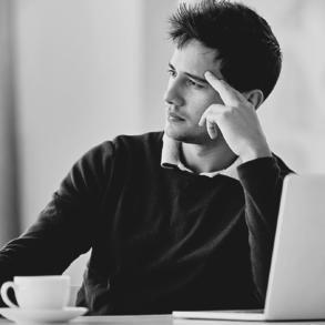 Agilité et crise entreprises solutions stratégies