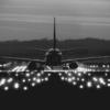 Ryanair Aviation Green