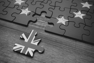 brexit royaume uni europe