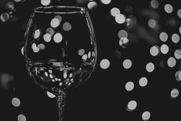 Cuvée Elena vin Chardonnay