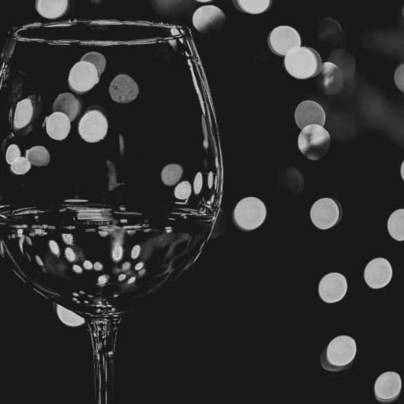 Cuvée Elena Wine Chardonnay