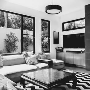 Investir location appartement