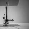 Singer machine à coudre mécanisme