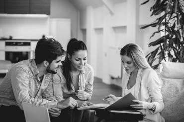 Mandat exclusif agent immobilier