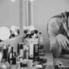 cosmetic beauty market digital industry