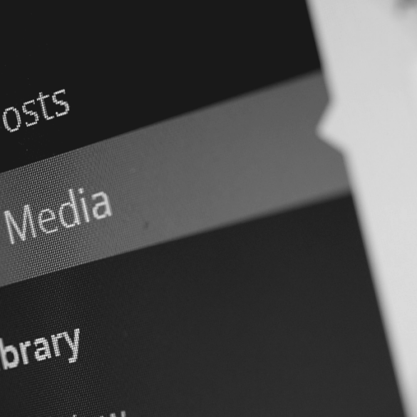 Brand site content marketing