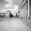 Projet Malbec centre ville Bordeaux