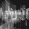 TF1 Kinetix, solution 3D journal télévisé
