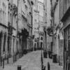 UNIS immobilier Bordeaux