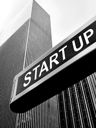 INSEEC incubator startups support collaboration dafforgood