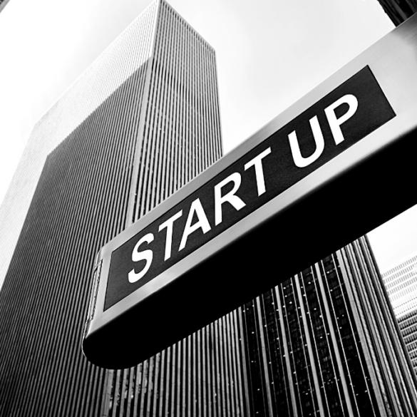 INSEEC incubateur startups soutien collaboration dafforgood