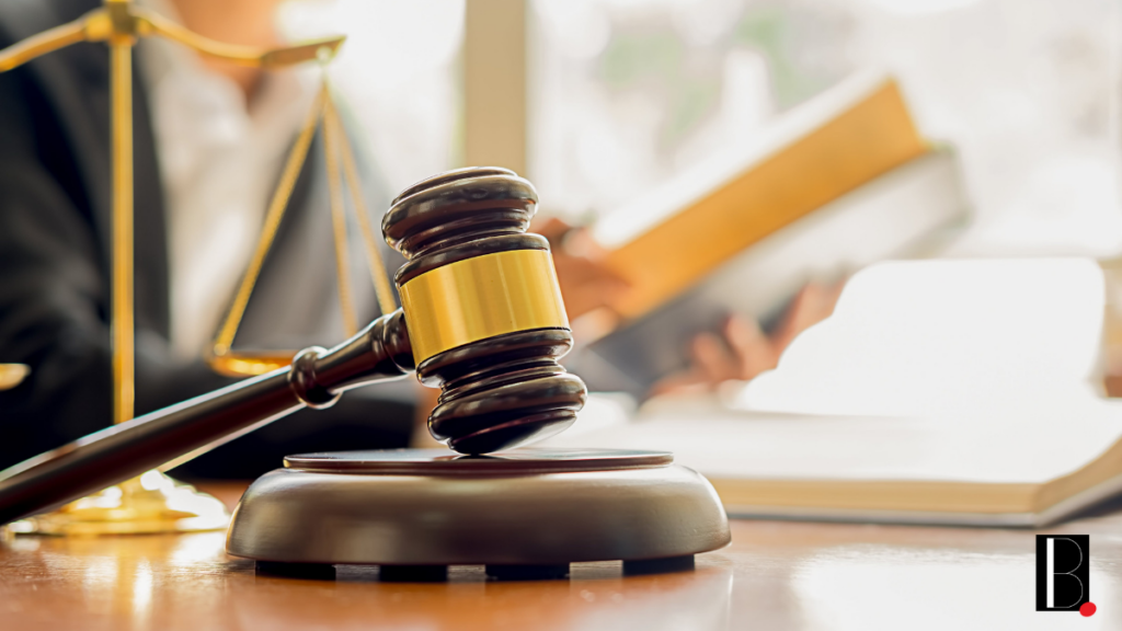 class action lawsuit insurers operating loss insurance companies