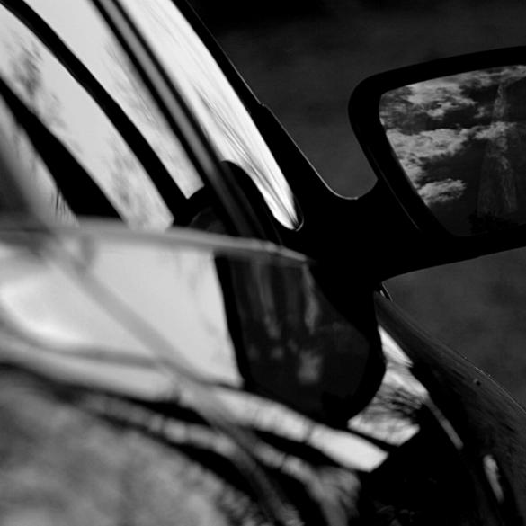 secteur automobile voiture marques chiffres