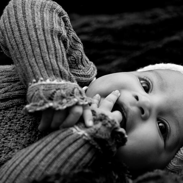 Beebs enfant bébé