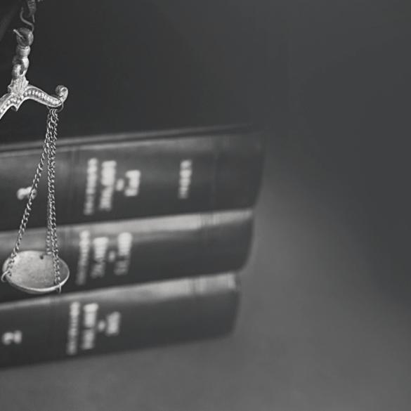 Droit immobilier privé droit avocat
