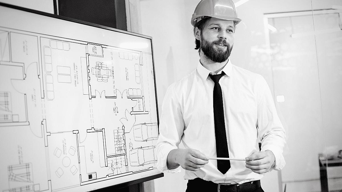Entrepreneur Bordeaux construction bâtiment