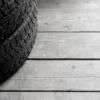 Fisker pneu automobile