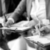 Formation entreprise collaborateurs salariés