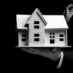 CityLife Immobilier maison achat