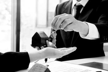 Marché locatif immobilier