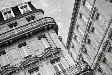 Mutation démographique Bordeaux