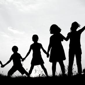 Santé des enfants jeu