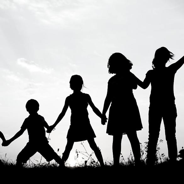 Children's health play