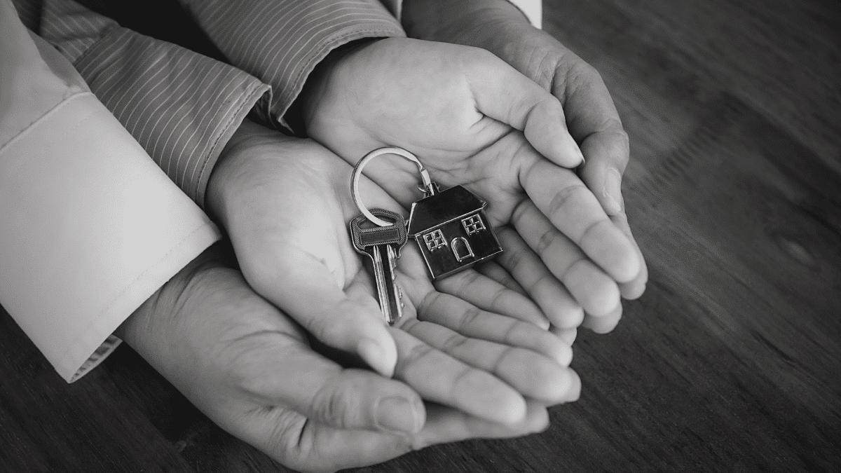 Ventes immobilières achat maison