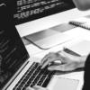 Développeur web métier activité