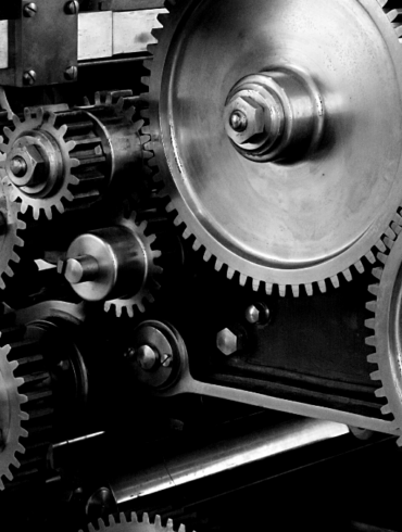 Sew Usocome usine site industrie