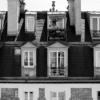 Néo-agence Hosman vente bien immobilier
