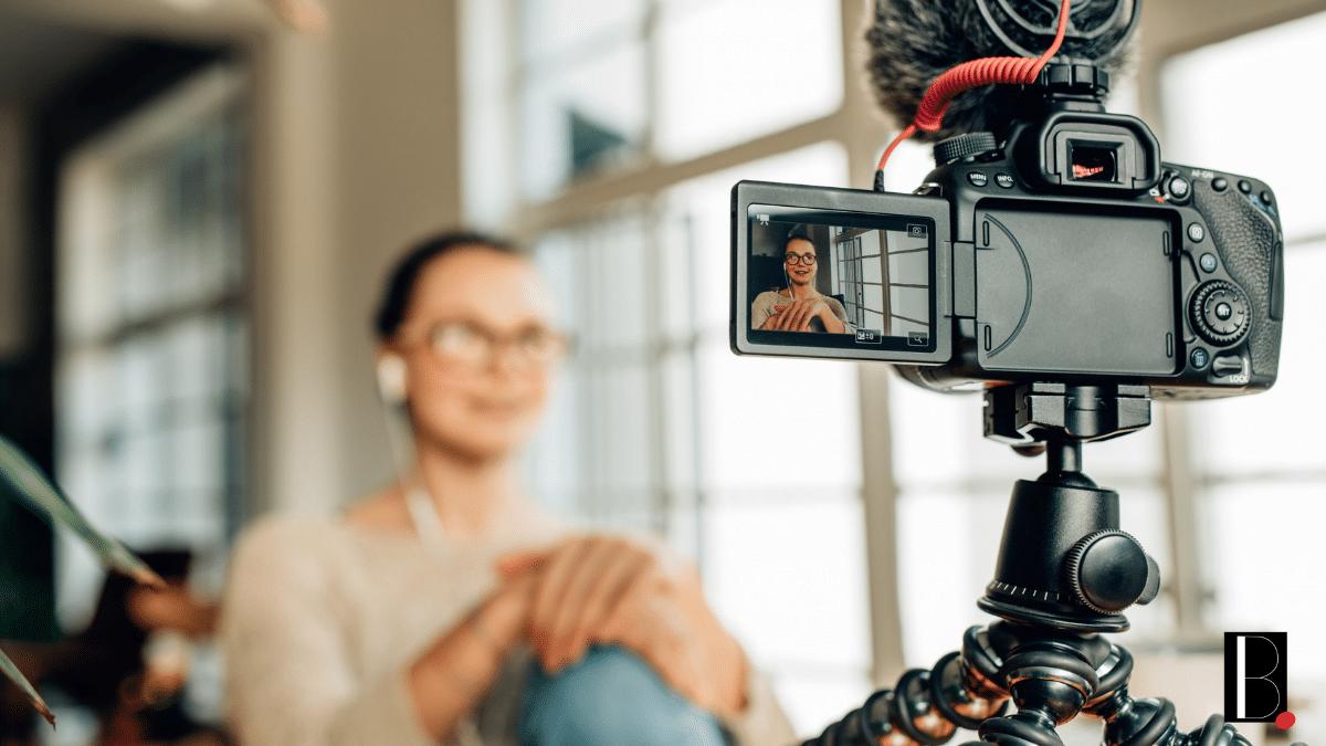 Vidéo entreprise communication