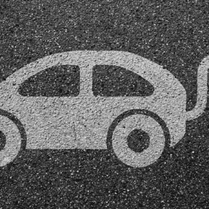 LeasePlan partnership Arrival electric mobility
