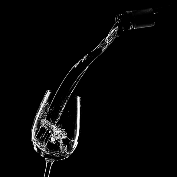 AOC White wines of Bordeaux