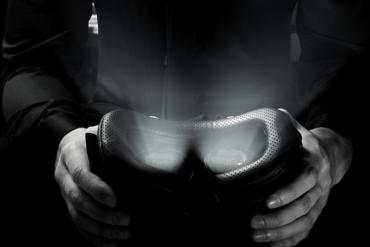 Recrutement casque VR