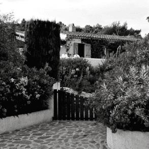 Maison marché immobilier France