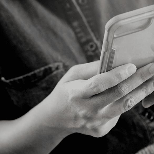 téléphones portables au rebut perte économique écologique