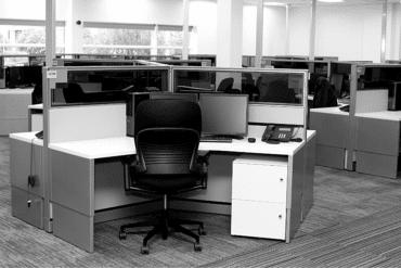 office absenteeism employment